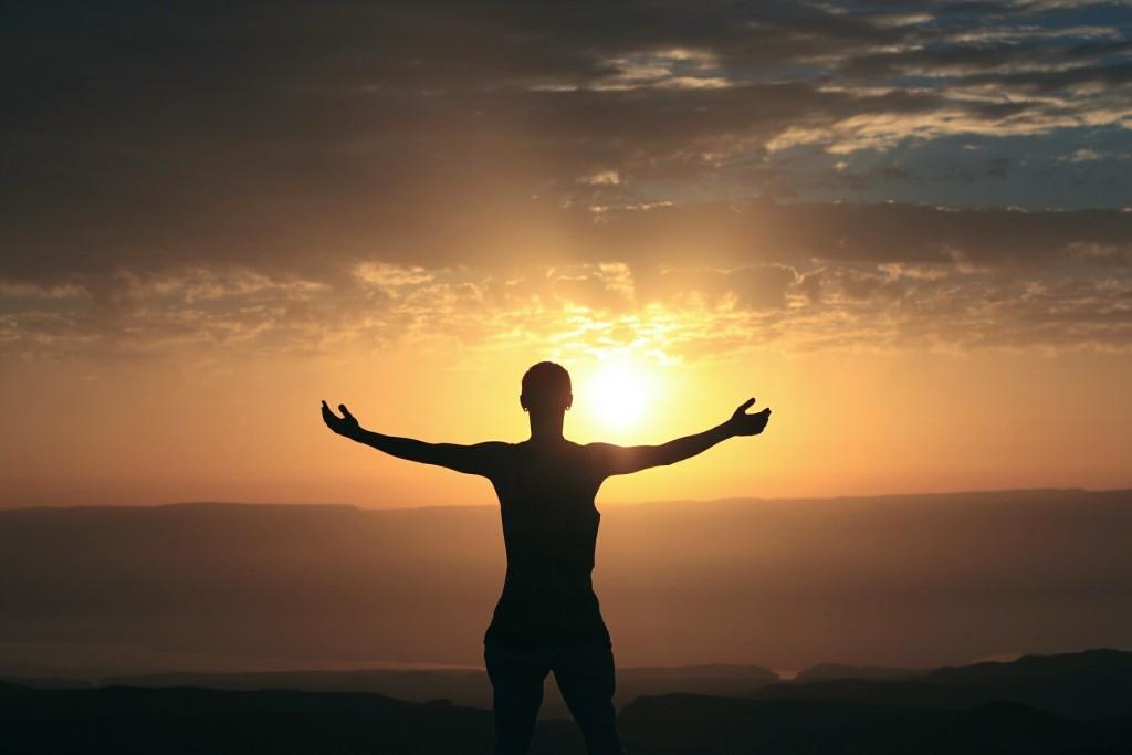 Vajon boldogság vagy bánat vár rád a csillagjegyed alapján?