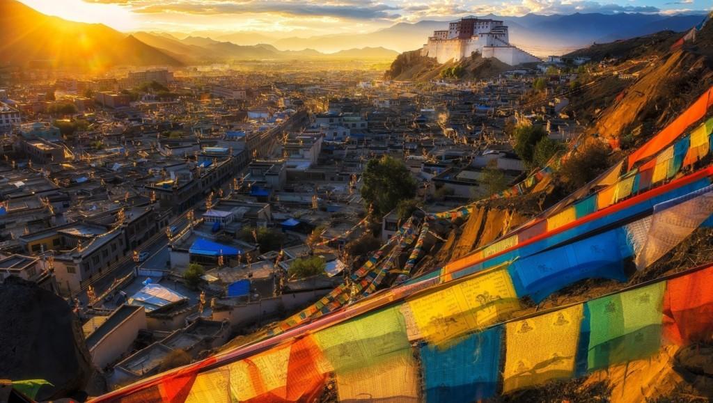 A tibetiek szerint minden csillagjegynek meg van a maga életútja! Így érheted el a boldogságot!