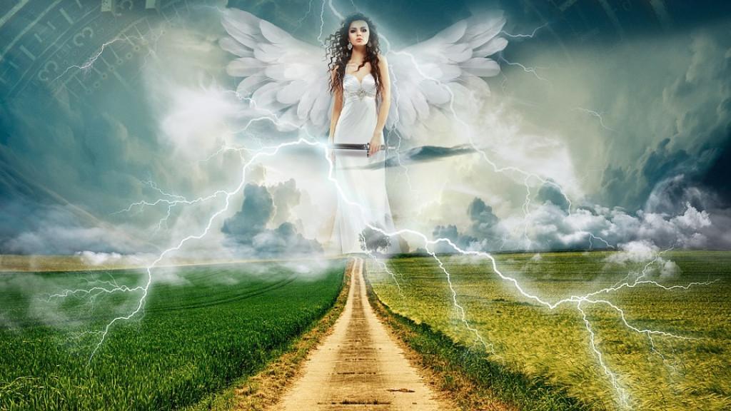 Heti angyalhoroszkóp 2019. június 4-10.: A kapcsolatokat gyógyítják a héten az angyalok