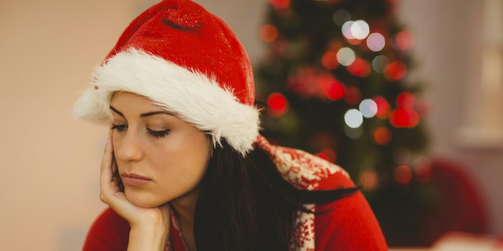 Mivel teheted tönkre a csillagjegyek karácsonyát? – Megmutatjuk, hogy elkerülhesd!