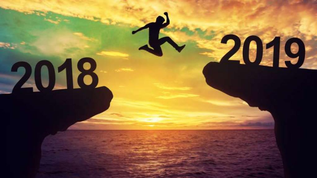 Most már tudjuk kire mi vár a 2019-es éves horoszkóp szerint!