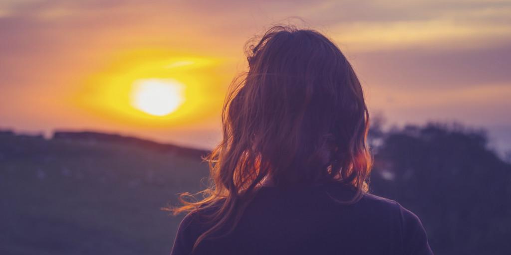 5 fájdalmasan őszinte igazság, melyet neked is ismerned kell