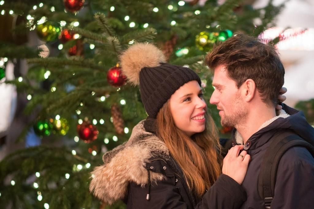 5 dolog, amit mindenképp meg kell tenned Karácsony előtt ha nyugodt év végére vágysz!