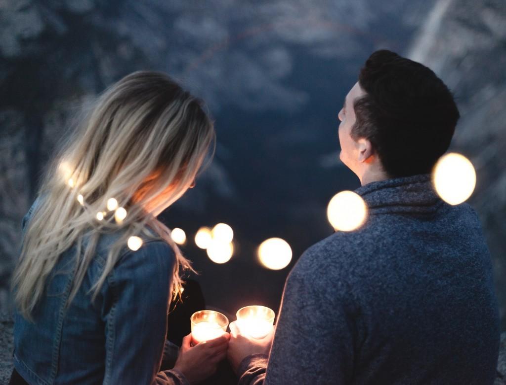 5 csillagjegy, aki mindig, feltételek nélkül fog szeretni egy életen át - A párodé köztük van?