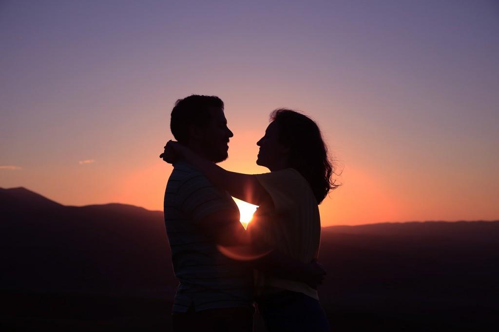 Heti szerelmi horoszkóp augusztus 05-től: Válaszút elé kerülsz, muszáj lesz eldöntened, hogyan tovább szívügyek terén...