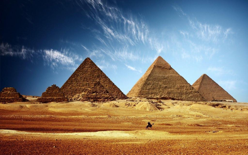 Ezt árulja el rólad az egyiptomi csillagjegyed! – Ezt valószínűleg te sem tudtad magadról