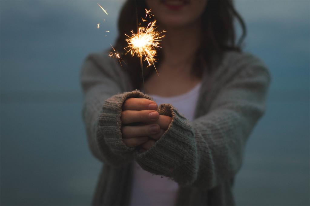 Íme 6 csillagjegy, akik valóban értékelik az élet apró örömeit. Ők tudják, mi az igazi boldogság