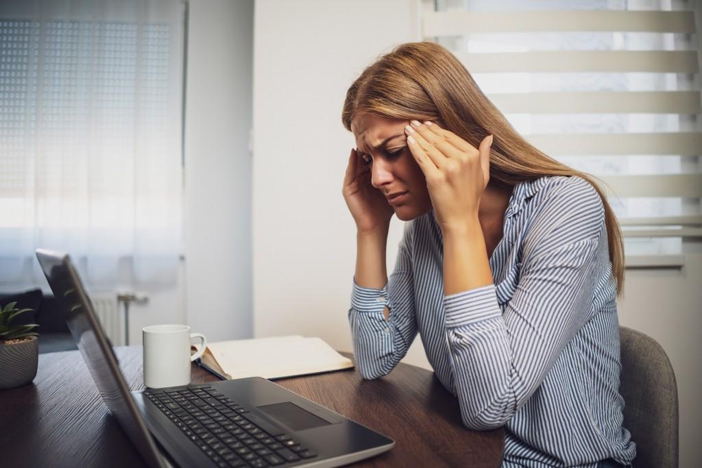 Így tudsz megszabadulni a stressztől a csillagjegyed szerint