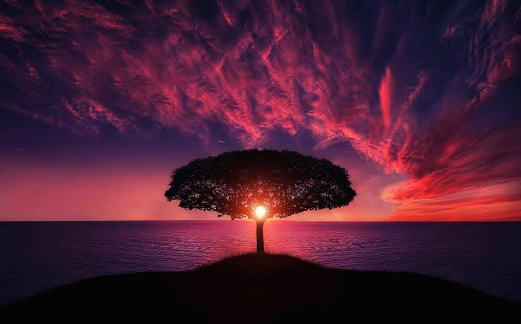 Napi Karmahoroszkóp június 08. hétfő – Ezt üzeni mára az Univerzum neked!