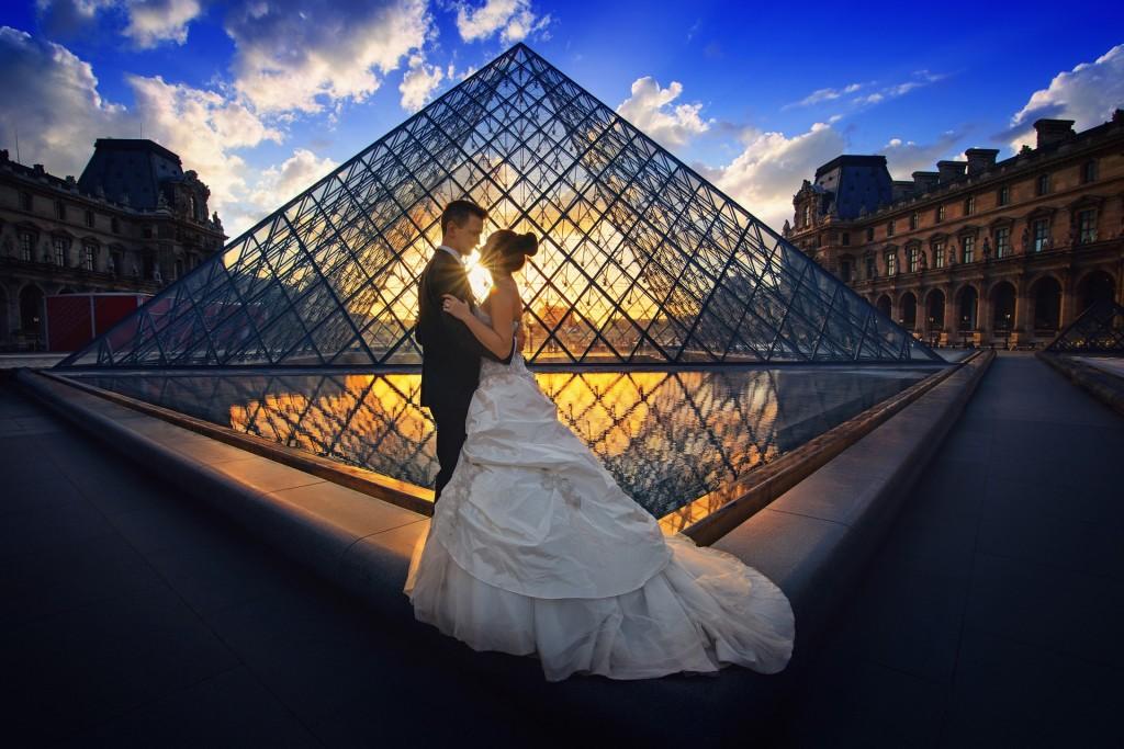 Napi Szerelmi Horoszkópok - 2019-10-04 - A mai napja nagyon izgalmasnak ígérkezik a szerelem terén...