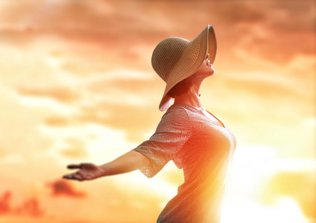 Szombati Horoszkóp: Érezni fogja a változás szelét a levegőben....