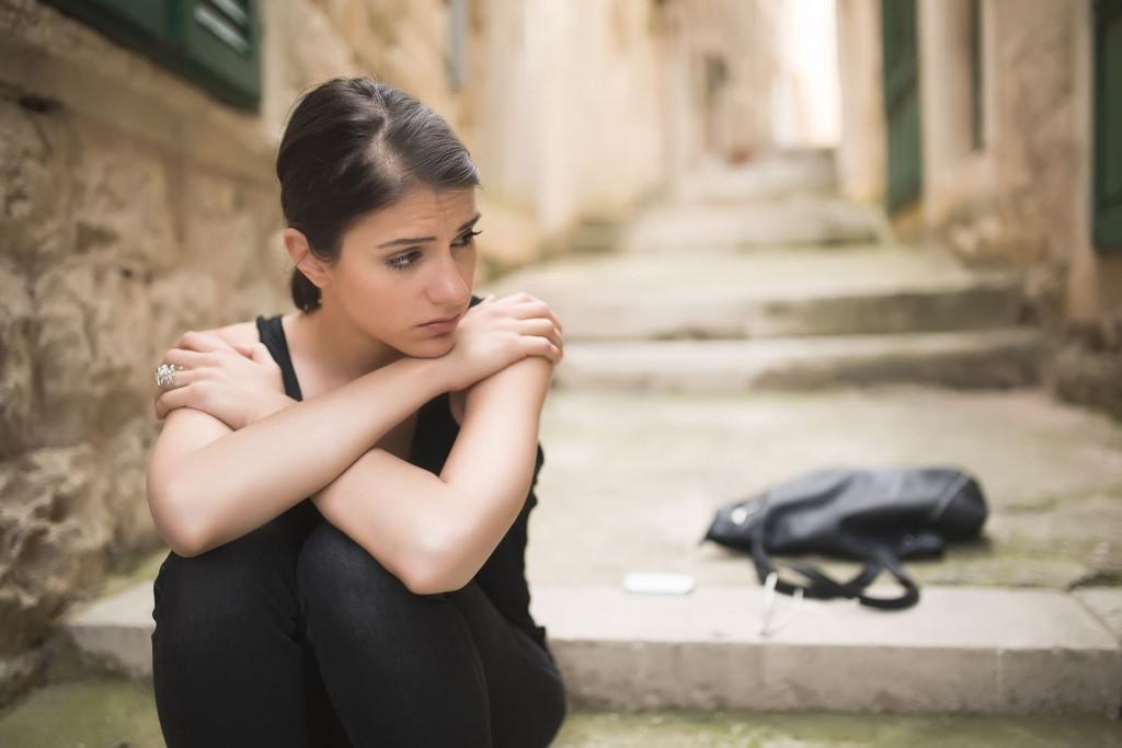 Hogyan kezeled a hétköznapi problémákat és feszültségeket? Csillagjegyed árulkodik!