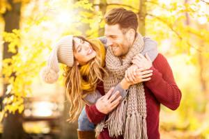 Heti szerelmi horoszkóp november 12-től: A héten egy igen trükkös szerelmi helyzet alakulhat ki közted és szerelmed tárgya között, amely természetesen, különleges bánásmódot is igényelhet.