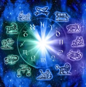 Hívd segítségül saját arkangyalodat, és tudd meg, mit kérhetsz tőle! - Segít a csillagjegyed