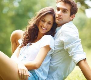 Napi Szerelmi Horoszkópok - 2019-07-22 - Ma a romantikus, vagy éppen erotikus ábrándozás igencsak afelé terelheti, hogy...