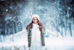 Nagy téli horoszkóp: A tudatosság hónapjai következnek