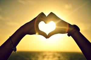 Napi Szerelmi Horoszkópok - 2019-06-30 - A mai napon egy kisebb szerelmi csalódás érheti...