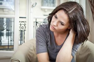 Te tudod mi okozza majd a végzeted? Csillagjegyed szerint ez van megírva a sorsodban
