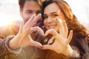 Ezt jelenti a szerelem a csillagjegyeknek