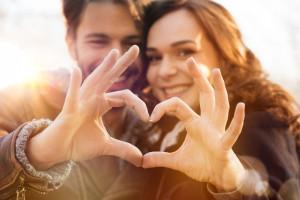 A Vénusz és az Uránusz együttállása csodálatos hatással lesz a szerelmi életünkre