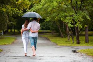Heti szerelmi horoszkóp május 6-tól: Komoly konfliktusokra számíthatsz a héten a pároddal, ami akár a kapcsolat végét is jelentheti!