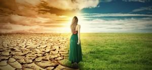 5 jel, amiből megtudhatod, hogy hamarosan változás áll be az életedbe