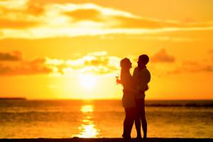 Napi Szerelmi Horoszkópok - 2019-07-12 - Ma rendkívül sokat fejlõdhet szerelmi kapcsolata, ha...