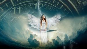 Heti angyalhoroszkóp 2019. május 21-27.: Kezedbe adják a megoldást az angyalok
