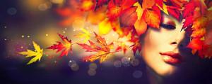 Az ősz óriási változásokat fog egyes csillagjegyek életébe hozni: nem árt, ha te is felkészülsz!