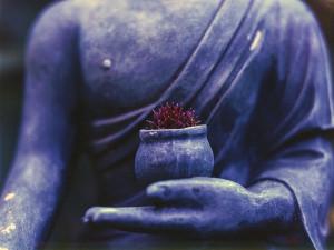 Vajon mit jósol neked Buddha az elkövetkezendő időre, szerelem, pénz, egészség? - Ez a hónap kitűnő lehetőségeket tár fel előtted....