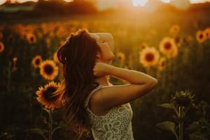 A csillagjegyed elárulja, hogy melyik virág illik hozzád a legjobban