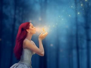 Napi horoszkóp december 4. szerda – Ma válaszút elé állít az élet