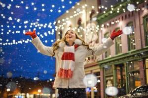 Karácsonyi horoszkóp – Tudd meg te is, mi vár rád ezen a szent ünnepen!