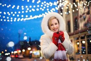A horoszkópod szerint ilyen számodra az ideális Karácsony