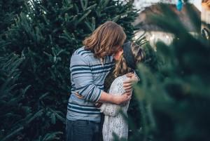 Napi Szerelmi Horoszkópok - 2019-12-18 - Még a legegészségesebb szerelmi kapcsolatban is adódhatnak dilemmák, melyeket...