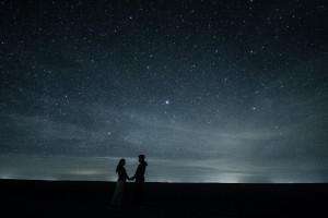 Heti horoszkóp 2019.06.24- 06.30 - Ezen a héten egy váratlan szerencsés helyzet adódhat...