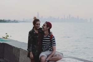 Náluk jobb társat sosem fogsz találni: Csodálatos szerelem alakulhat ki a következő 4 csillagjeggyel