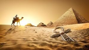 2020-ban mit mond el rólad egyiptomi horoszkópod? Nekünk szóról szóra igaz… Nézd meg Te is a rád jellemzőt!