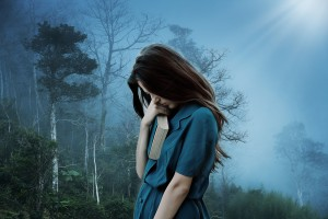 Csillagjegyed megadja a választ! Miért féltékenyek, irigyek rád és rosszindulatúak veled az emberek?