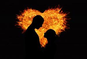 Napi Szerelmi Horoszkópok - 2019-09-13 - A mai egy igencsak szenvedélyes, erotikával teli napja lehet...