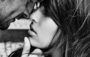 7 ok, ami miatt a Mérleg nő a legjobb választás minden férfi számára!