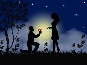 Napi horoszkóp október 18. péntek – Bikák, Kosok, Rákok, Mérlegek, Halak, Oroszlánok, Szüzek csodás...