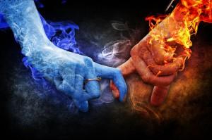 2019. október 24. Telihold varázslat – Megtisztulás a Föld energiájának segítségével
