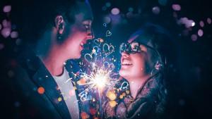 Mi vár rád November hónapban? - A Samhain-i csillagjóslatból megtudhatod!