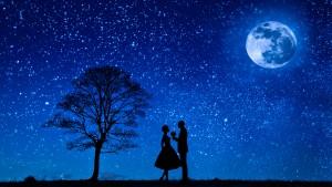 2019. október 24. - Bika növő Hold, Telihold – Gyakorlatias lépések, elengedés