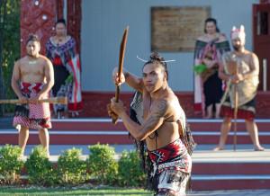 Maori horoszkóp -  Most kiderül melyik Maori csillagjegy a tiéd!