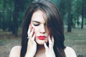 Miért lesz hűtlen egy nő? A csillagjegyük segít megtalálni a választ