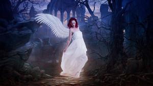 Heti angyali üzenetek minden csillagjegynek