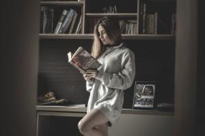 Szerdai Horoszkóp - Mivel most szerencsés időszaka van, szánjon valamennyit a szabadidejéből a tanulásra is...