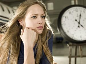 Heti horoszkóp (december 09-15.) - Lehet, hogy itt az ideje elgondolkodni azon, hogy...